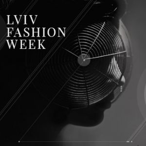 XІІІ Lviv Fashion Week