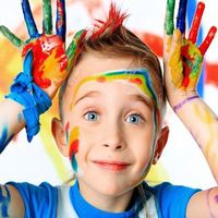 Лекція «Батьківство в ХХІ столітті: що ми можемо подарувати нашим дітям, окрім айпаду?»