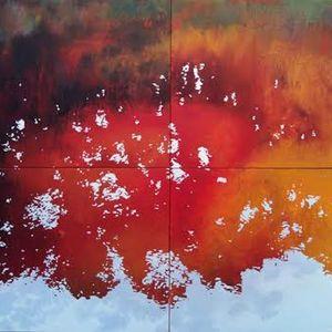 Виставка Дениса Струка «Природні»