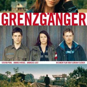 Фільм «Перетнути кордон» (Grenzgänger)