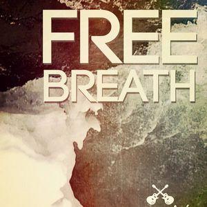 Концерт Free Breath @ Music Lab