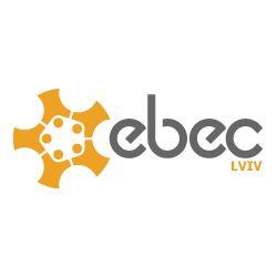 Європейські інженерні змагання EBEC 2017