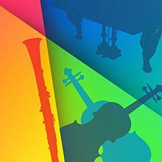 Концерт «Молоді Віртуози»