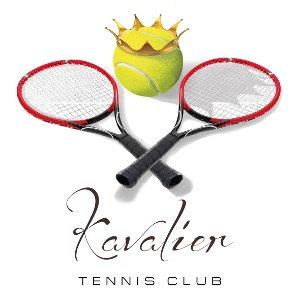 Тенісний клуб «Kavalier»