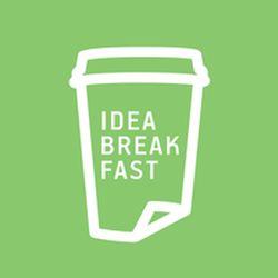 Idea Breakfast з мером Андрієм Садовим