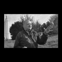 Вечір пам'яті Роберта Кувалека