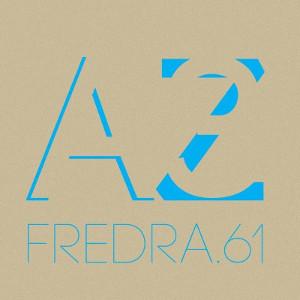 Актовий зал «Фредра.61»