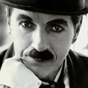 Кіно без КіноЛева: перегляд фільмів Чарлі Чапліна