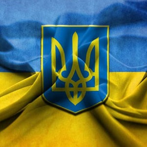 День Незалежності України 2014 у Львові (програма заходів)