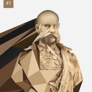 Майстерня «Від ідеї до матерії. 3D друк пам'ятника Франца Йосифа»