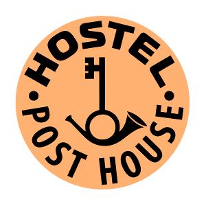 Хостел «Post House Hostel»