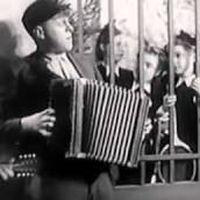Лекція «Автор шляґерів усіх часів — Емануель Шлехтер»