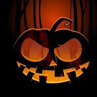 Вечірка Happy Halloween Night