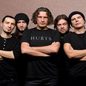 Концерт гурту «Скрябін»: всі хіти за 25 років