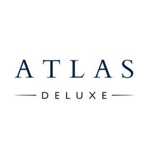 Готель «Атлас Делюкс»