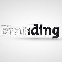 Тренінг «Стратегія особистого бренд-білдінгу»