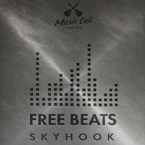 Вечірка Free Beats @ Music Lab
