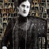 Перегляд та обговорення документального фільму «Ракель: затаврована жінка»