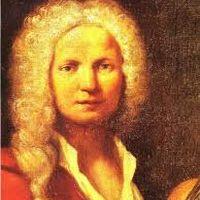 Концерт «Віртуозне бароко»