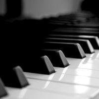 Концерт «Музичні фрески»