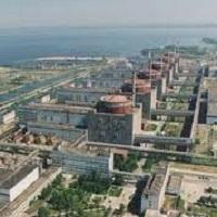 Презентація дослідження «Атомогради України: до і після Чорнобиля»
