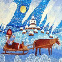 Концерт «20 років разом: музичний різдвяний дарунок»