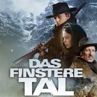 Фільм «Темна долина» (Das finstere Tal)