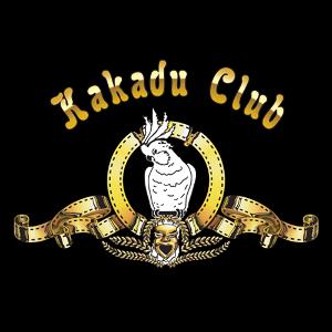 Стейк хаус & шоу-клуб & караоке паб «Білий Какаду»