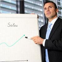 Курс «Ефективні продажі»