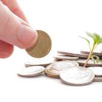 Курс «Фінансова грамотність»
