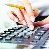 Курс «Фінансовий облік за міжнародними стандартами фінансової звітності»