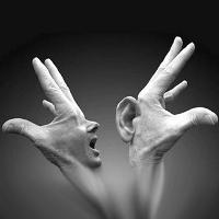 Курс «Мистецтво говорити»
