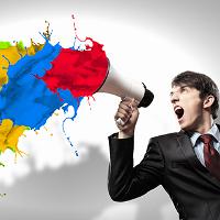 Курс «Комунікаційний маркетинг (брендинг, PR та реклама)»