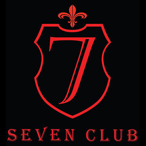 Нічний клуб «Seven Club»