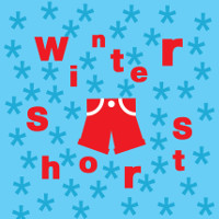 Короткометражні фільми Winter Shorts від Wiz-Art