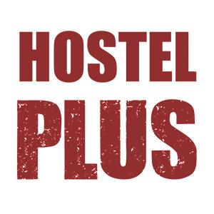Хостел «Hostel Plus»