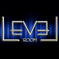 Нічний клуб «LeveL Room»