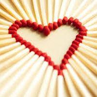 День св. Валентина у Шевченківському гаю