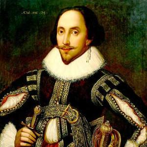 Балет «Перевтілення Шекспіра» - Оперний театр