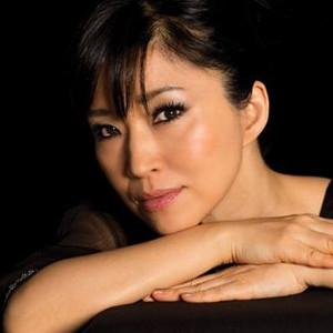 Концерт японської піаністки Кейко Мацуї