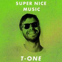 Вечірка Super Nice Music