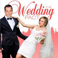 Фільм «Шлюбний договір» (The Wedding Pact)