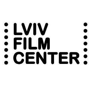 Львівський кіноцентр / Lviv Film Center