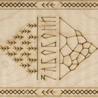 Презентація арт-буку художника Андрія Хіра «Забобони»