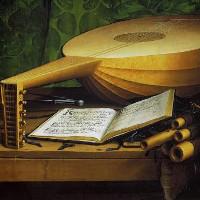 Лекція і концерт Гліба Маліновського