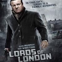 Фільм «Королі Лондона» (Lords of London)