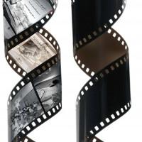 Фотоклуб «5х5»: майстер-клас з проявлення чорно-білої плівки