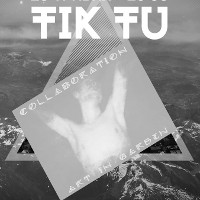 Клубний концерт Tik Tu & Akt in Garden