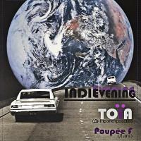 Концерт гуртів Тоїа і Poupée F