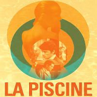 Фільм «Басейн» (La Piscine)
